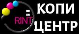 Копи Центр КНУБА Киев